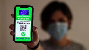 Perché sono contrario al greenpass e penso che la gestione inefficace della pandemia fin qui avuta sia criminale